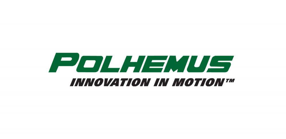 polhemus-logo-1024x488.jpg