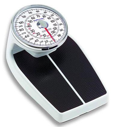 Healthometer 160KL