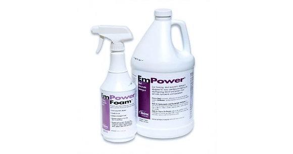 EmPower Enzymatic Detergent