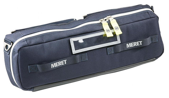 Meret Double Fill Pro Module