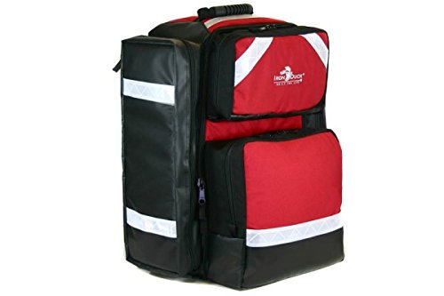Iron Duck Ultra Back Pack
