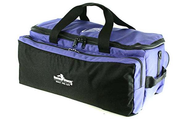 Iron Duck Breathsaver Oxygen Bag