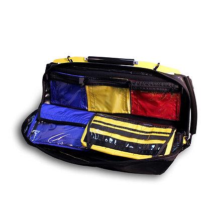 Conterra Infinity Jump Bag