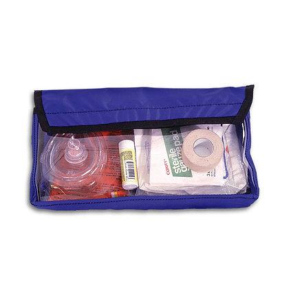 Conterra Large Organizer Pocket