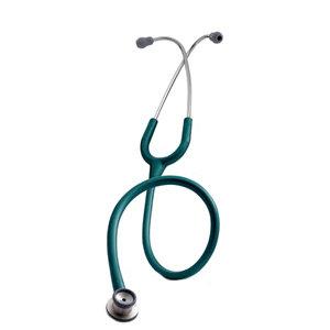 Littmann Classic II Infant Stethoscope