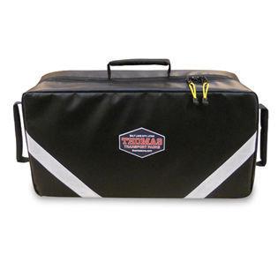 Thomas O2 Lite Oxygen Bag