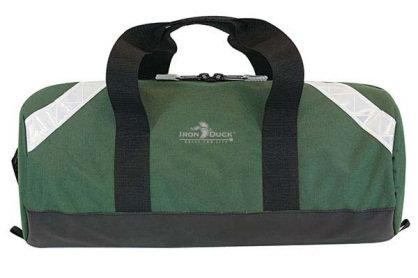 Iron Duck Oxygen Bag