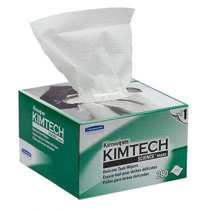 KimTech Wipes
