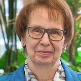 Karin Lehmkühler Großenkneten (4).JPG