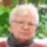 Wiltrud_Buchholz_Dötlingen_(4).JPG