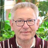 Günter Budde Hude (2).JPG