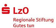 LzO-Logo_Rot_Regionale-Stiftung_rgb-1.jp