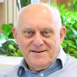 Peter Liepinski Wardenburg (4).JPG