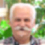 Jürgen Lüdtke Ganderkesee (3).JPG