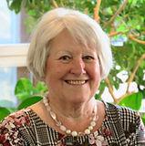 Anne Grafe-Weibrecht.JPG