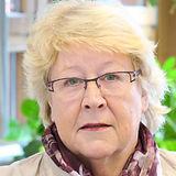 Ursel Wolff Hatten (3).JPG