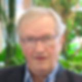 Heinfried Sander Harpstedt (3).JPG