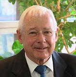 Heinz Priesmeyer.JPG