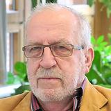 Klaus_Schöttke_Wardenburg_(5).JPG