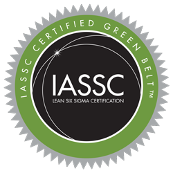 IASSC-Certification-Badge-Green-Belt-250