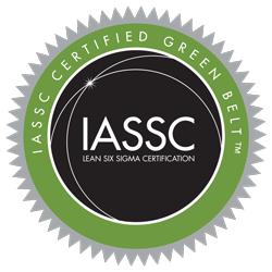 IASSC-Certification-Badge-Green-Belt-250