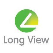 long-view-systems-squarelogo.png
