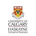 Universiy of Calgary