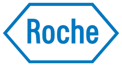 kisspng-roche-diagnostics-roche-holding-