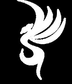 logo White on Transparent 2.png