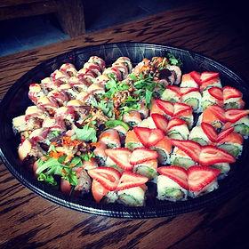wagaya_catering_b.jpg