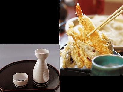 sake_tempura.png