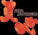 mgk_logo.png