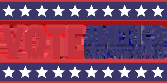 vote-560x280.png
