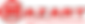 cropped-Logo-Bazart-4.png