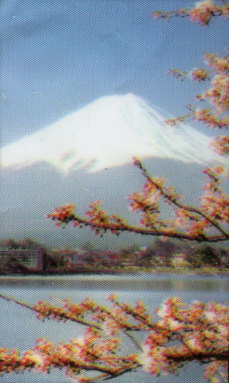 Mont Fuji-Quentin-Vintousky-2015.jpg
