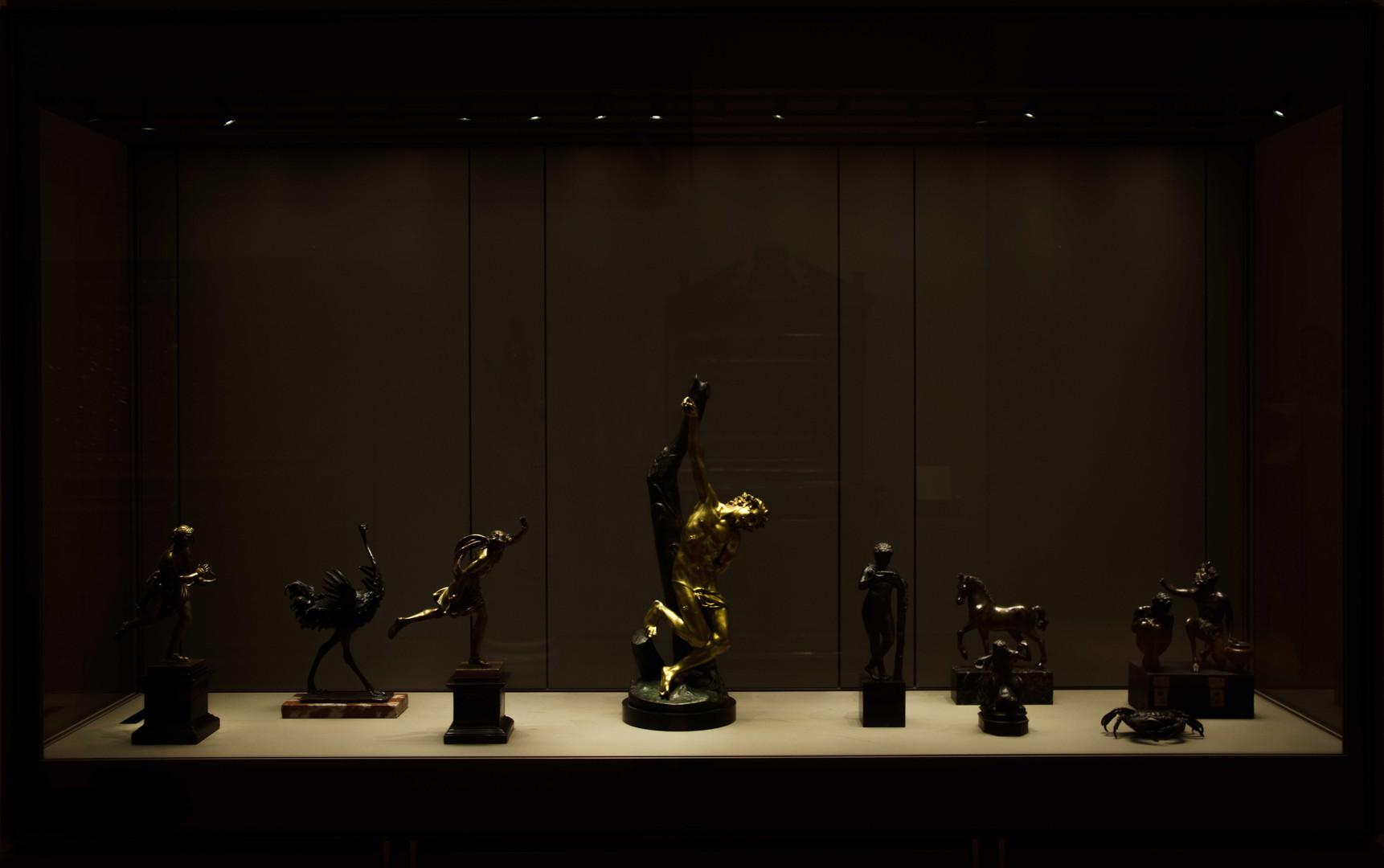 Ballet-Quentin-Vintousky-2015.jpg