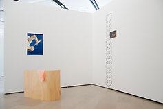 63e Salon de Montrouge-Quentin Vintousky