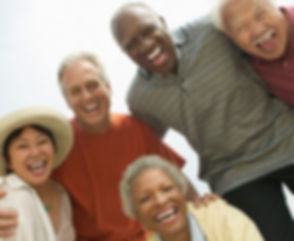 new-retirees-theyre-happy-and-lucky_0.jp