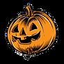 Pumpkin-Halloween-vector-PNG_edited.png