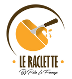 thumbnail_Le Raclette logo-01.png