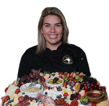 gaby%20and%20cheese%202_edited.png