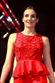 Miss_Vendée_2020_0476.JPG