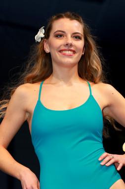 Miss_Vendée_2020_0909.JPG