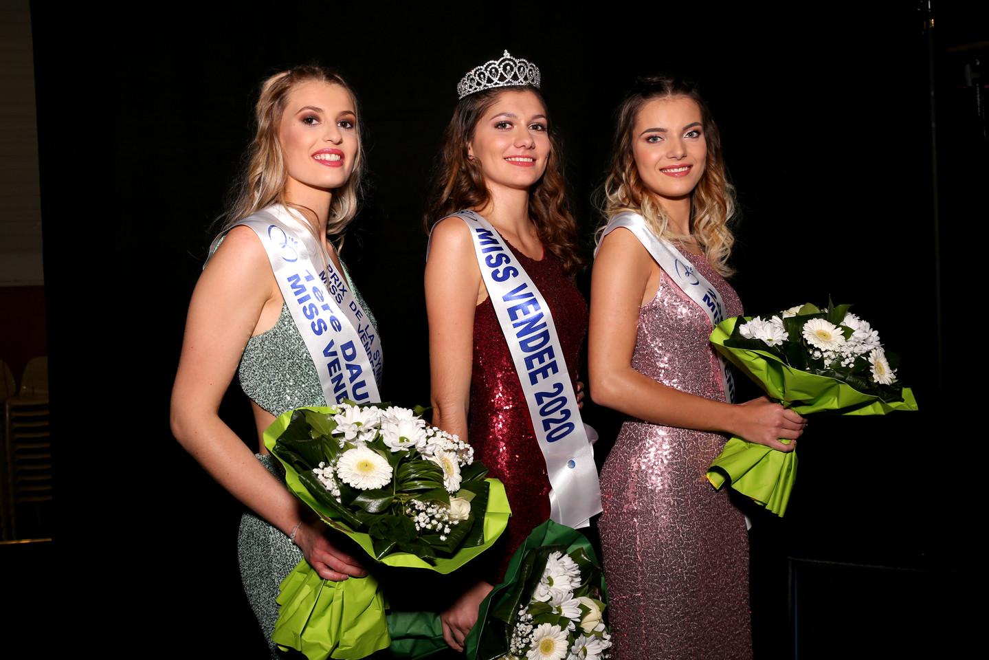 Miss_Vendée_2020_0276.JPG