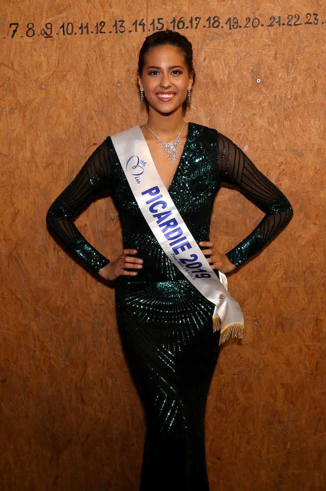 Miss_Vendée_2020_0048.JPG