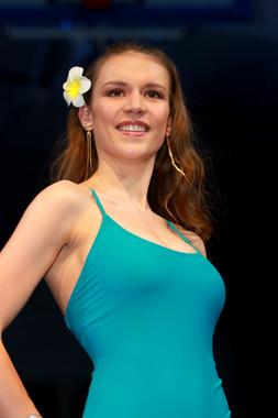Miss_Vendée_2020_0848.JPG