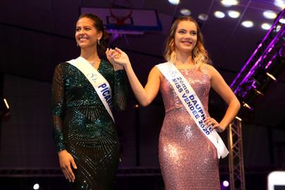 Miss_Vendée_2020_0156.JPG