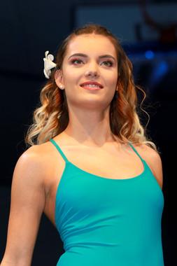 Miss_Vendée_2020_0901.JPG