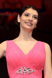 Miss_Vendée_2020_0580.JPG