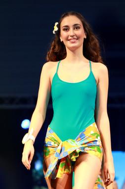 Miss_Vendée_2020_0784.JPG
